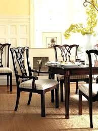 2 harden dining chairs harden dining room furniture dining room