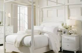 teenage white bedroom furniture. bedroom white furniture single beds for teenagers triple teenage c
