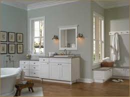 Unfinished Kitchen Cabinets Baltimore Md Cliff Kitchen - Bathroom remodeling baltimore