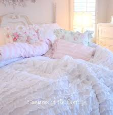 shabby chic duvet covers shabby chic bedding white shabby chic duvet cover king shabby chic duvet covers
