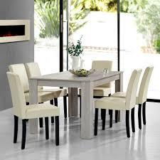 Stuhl Schwarz Weiß Stuhl Schwarz Wei Excellent Cafe Stuhl