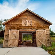 Renovated Barns Fultonville Barn Woodz