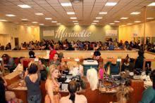 Marinello School Of Beauty The U S Small Business