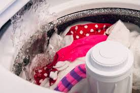 How To Fix My Washing Machine Science Says Top Load Washers Are All Washed Up Reviewedcom Laundry