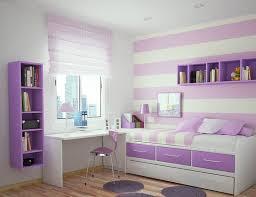 Bedroom Cool Teenage Bedroom Designs 40 Catalog Mesmerizingcool Extraordinary Purple Bedrooms Ideas Painting