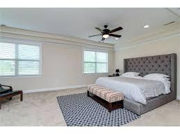 Ashley Furniture Concord Nc Ashley Furniture Homestore Bayfield