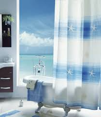 beautiful fabric shower curtains. if you are looking for attractive long fabric shower curtains, here some recommendations. beautiful curtains i