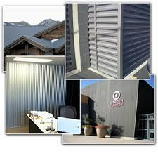 costa metals corrugated metal specialists