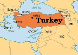turkey country map surrounding countries. Interesting Turkey Syria Donu0027t Need To Say A Lot One Of The Most Brutal Civil Wars In Human  History Is Going On There For Many Years There Are More Than 3 Million Syrian  Intended Turkey Country Map Surrounding Countries T