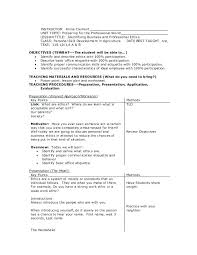 correct way to write a resume correct way to write a resume samples of resumes  correct