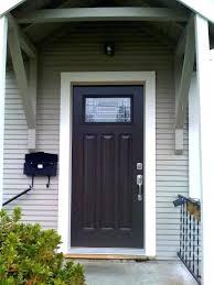 best metal garage door paint painting steel doors club metal garage door paint colors