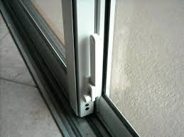 home window security sliding door safety lock glass door lock slide lock sliding glass door security