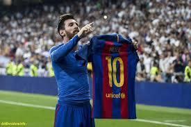 Fc barcelona vs real madrid wallpapers. Pin On El Futbol