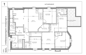 House Interior S And Architecture For Small Modern Designs Design        Download Cotswolds Uk Cool Interior Design Large size Architecture Free Floor Plan Maker Designs Cad Design Drawing Interior Ideas