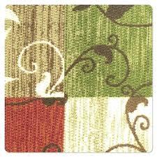 leaf pattern area rugs leaf pattern area rugs modern living rugs leaf vine squares area rug leaf pattern area rugs
