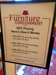Delmarva Furniture Consignment Laurel Delaware Great Prices