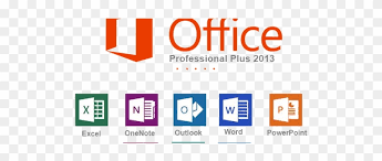 Office Pro Plus 2013 Logos Icons Microsoft Office 2013 Free
