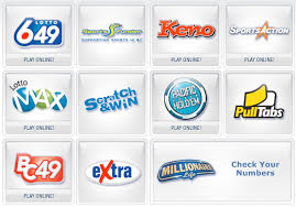 Ontario Daily Keno Frequency Chart Atlantic Keno Frequency Chart View Casino Royale Online