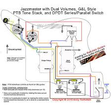 fender fideli tron wiring diagram fender automotive wiring fender squier 51 wiring diagram jodebal com