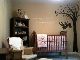 decorating ideas for baby room. Diy Baby Nursery Decor Ideas Room On Wall Decorating For