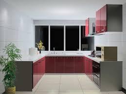 Kitchen Cabinets Whole Melamine Kitchen Cabinets Monsterlune