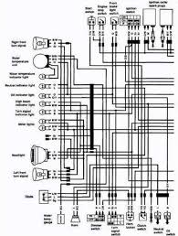 2000 toyota corolla wiring schematic wiring diagram toyota tundra speaker wiring diagram diagrams