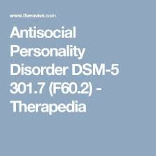 antisocial personality disorder essay paper multiple personality disorder essay the new york times multiple personality disorder essay we provide best student