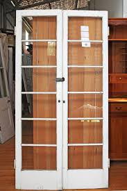 pair french doors 0306 m3 aud 160 00