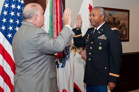 David J Hahn Resume Army Identifies Nearly 24 Officers Slated For Command At O24 O24 13