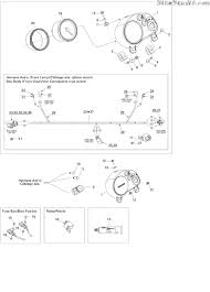 Ds650 auxillary lights atvconnection atv enthusiast munity rh atvconnection house electrical wiring diagrams electrical