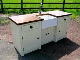 farm sink with drainboard farmhouse sink farmhouse sink for sink with drainboard farm sink with farm sink with drainboard