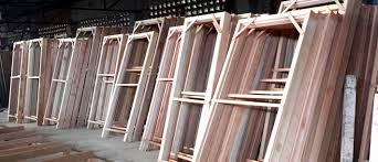 door frames plywood and boards other timber s