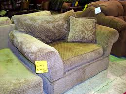 oversized reading chair giant recliner recliner s