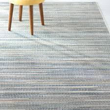 new wayfair indoor outdoor rugs jasmine estates sand turquoise indoor outdoor area rug safavieh courtyard indoor