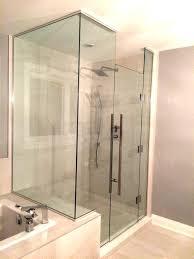 arizona shower doors medium size of door glass types with fascinating shower doors tub arizona shower arizona shower doors
