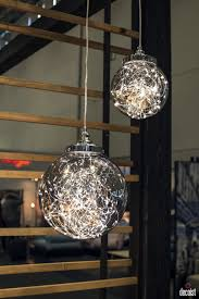 bohemian lighting. Bohemian Lighting. Lighting: Handmade Glass Pendants Crafted To Perfection Lighting A