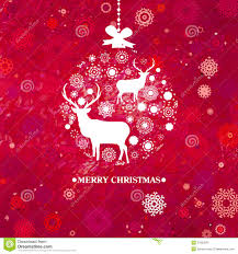 template for christmas invitation card company christmas party christmas invitation card template eps 8 royalty stock images