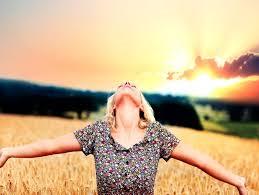 Salmo De Agradecimiento Para Exaltar La Grandeza De Dios Wemystic