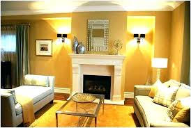 wall sconce decorating ideas bedroom living room sconces decor majes