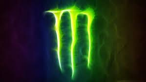 monster energy wallpapers hd desktop