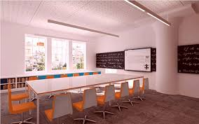 Schools With Interior Design Programs Awesome Inspiration