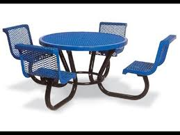 Heavy Duty Patio Furniture Heavy Duty Outdoor Tables And Chairs