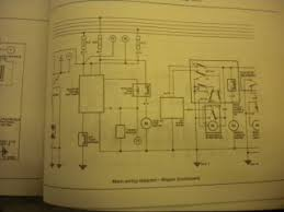 complete wiring diagrams for 84 87 civic honda tech complete wiring diagrams for 84 87 civic
