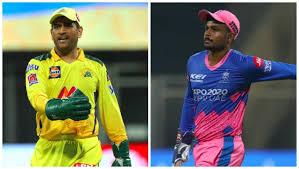 खेल समाचार, latest sports hindi news, cricket live score cricket news in hindi, latest क्रिकेट न्यूज़ headlines csk vs rr live streaming, ipl 2021: Iwruueoyz Nism