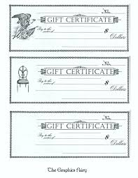 Store Gift Certificate Template Store Gift Certificate Template Gift Certificate Template Fresh Note
