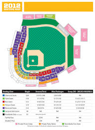 Slc Bees Seating Chart Salt Lake Bees Discount Coupons