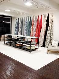 Fabric For Interior Design Interior