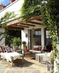 Patio Ideas For Small Spaces Back Porch Patio Ideas Brick Paver