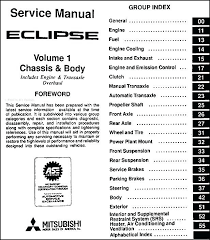 1999 mitsubishi eclipse spyder radio wiring diagram wiring diagram 2001 mitsubishi eclipse spyder wiring diagram wiring diagrams1999 mitsubishi eclipse spyder radio wiring diagram vehicle wiring