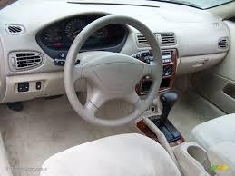 mitsubishi galant 2003 interior. mitsubishi galant 2001 interior 2003 s